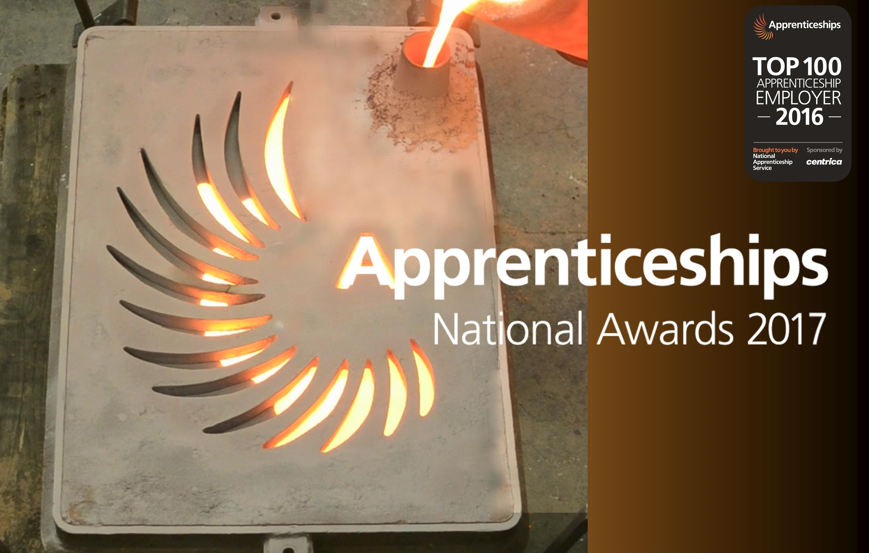 Natioanl_Apprenticeship_Awards_MNPEL_glowing_A_and_Top100_logosAugust_2017.jpg